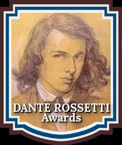 dante-rossetti-awards-2015