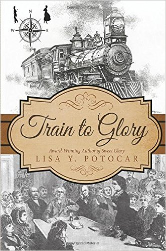 Train to Glory