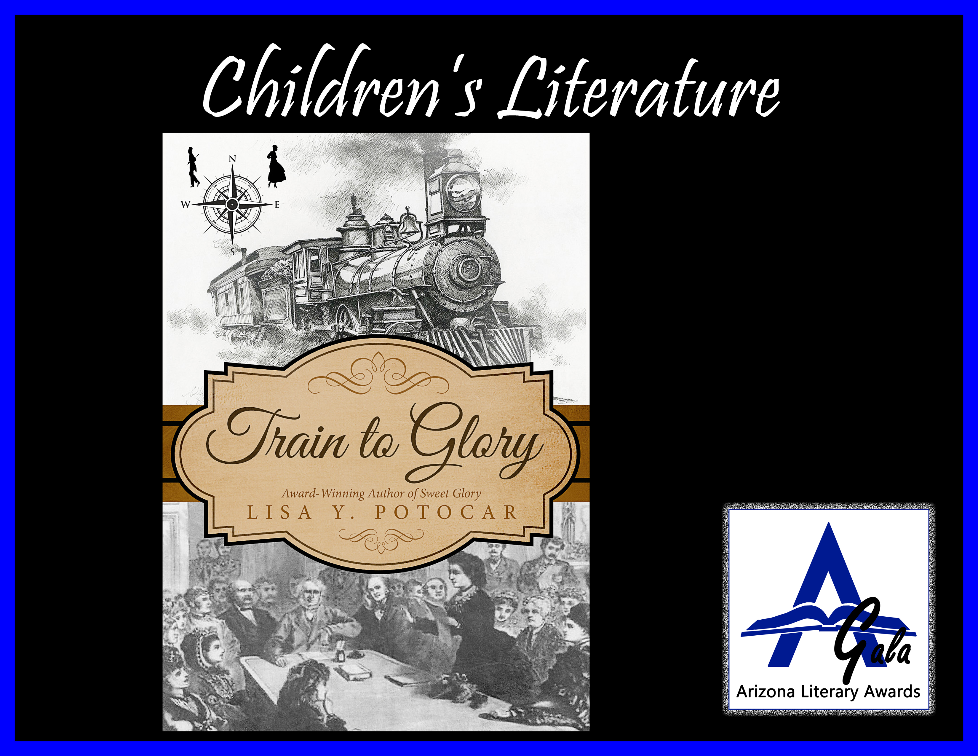 slide_childlit_traintoglory_white